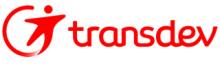 Transdev ansluter sig till Kivra för att skicka lönespecifikationer digitalt
