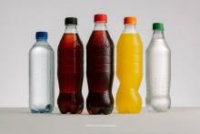 Ruotsista ensimmäinen maa, jossa kaikki Coca-Colan muovipullot ovat 100% kierrätysmuovia