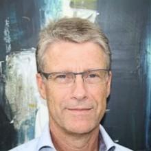 Mikkel Baastrup