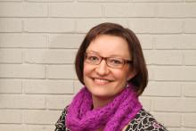 Mia Jacobsen