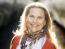 Linda Bernander Silseth nytt styremedlem i Avinor