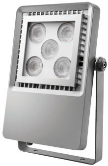 Smart [4] LED
