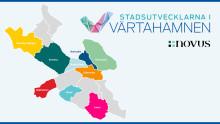 Stockholmarnas Stockholm – så ser drömstadsdelen ut!
