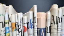 Pressombudsmannen uppmanar Mittmedia att ändra rubricering