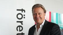 Pressinbjudan Tillväxtdag i Härnösand som avslutning av vårens välbesökta företagsfrukostar