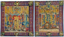 Nationalmuseum förvärvar och återför kulturarv