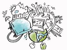 Helsingborgshem presenterar ny studie om framtidens boende