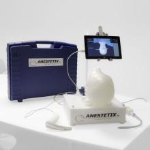 Framtidens intubationsträning är här