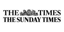 David Haigh talks to the Times on client Princess Latifa Al Maktoum