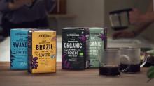Nyheter från Löfbergs – upptäck en ny generation kaffe!