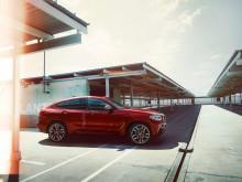 Live transmission fra BMW's pressekonference på Geneve Motor Show 2018