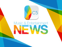 Creation 5 Music & Entertainment News
