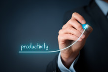 Precision Acquisition Direct discuss four productivity tips that will change your 2018 for the better.
