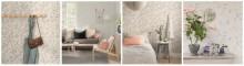 BOROSAN – 120 New reasons to wallpaper like a professional.