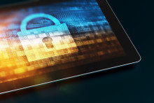 Employees pose the greatest GDPR compliance risk