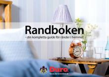 Randboken – din kompletta guide för ränder i hemmet