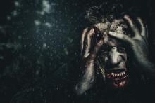 Är ditt konsultföretag ett zombiebolag?