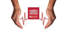 Newsletter KW 24: Strategisches Rüstzeug für Schlüsselkräfte im Gesundheitswesen | DKI-Branchentreff - Frühbucher-Gebühr sichern! | Personaluntergrenzen in der Pflege