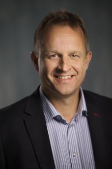 Kim Agersø Nielsen
