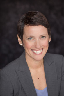 Jennifer Artley appointed President for BT in the Americas