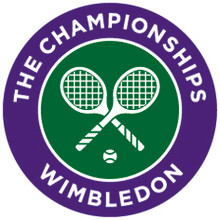 Policing operation for The Championships, Wimbledon