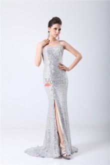 Hitta den perfekta balklänningen