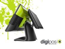 digipos har valgt EET Europarts som primær europæisk distributør