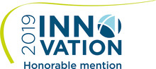 Planmeca PlanID™ sign-in system receives Innovation 2019 honorable mention