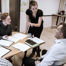 Ny innovationsmodell ska hjälpa kommuner och landsting att förnya sina verksamheter