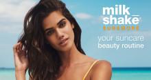 Ta hand om ditt hår i sommar med storsäljaren Sun&More!