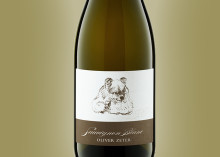 Sauvignon Blanc fra nytenkende vinhus i Pfalz