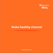 Vitality encourages kids to 'Grow Up Fit'