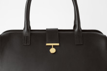 Svenskt Tenn introduces exclusive bags collection