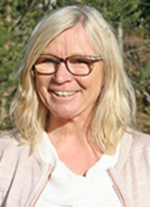 Lotta Österlund Jansson