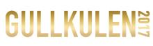 De nominerte til Gullkulen – fjorårets beste oversatte krimroman