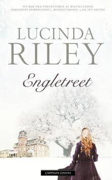 Ny roman av Lucinda Riley: Engletreet