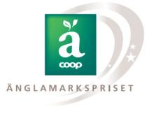 Barista finalist till Änglamarkspriset 2013