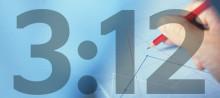 Enkla skatteregler bör prioriteras i 3:12-utredningen