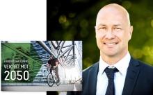 For et mer bærekraftig samfunn - NCC Property Development AS tilslutter seg de 10 strakstiltakene