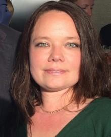 Lynn Thulin