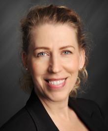 Annelie Brandt