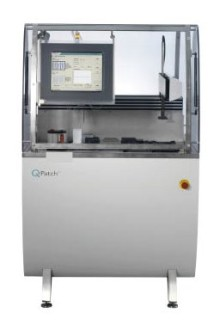 Great article by dr. Kohei Sawada involving CiPA assays on QPatch