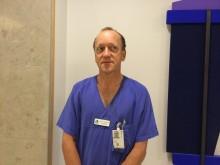CHMP ger grönt ljus för behandling med Jakavi vid polycytemia vera