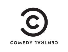 Comedy døgnet rundt med Waoo!