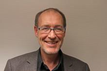 Kommende generalsekretær i ADRA Danmark er udpeget