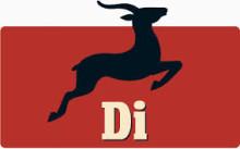 ID Entity – ett Gasellföretag!