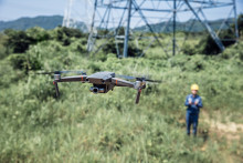 DJI Expands Drone Ecosystem With New Hardware, Software and Partnerships To Help Enterprises Gain Aerial Productivity