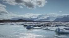 Lonely Planet guide röstar på Island som Bästa resmålet 2012