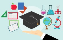 Dags att lämna input i arbetet med ett lärarstöd för att välja och värdera digitala lärresurser