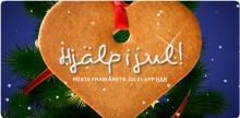 Hjälp i jul!